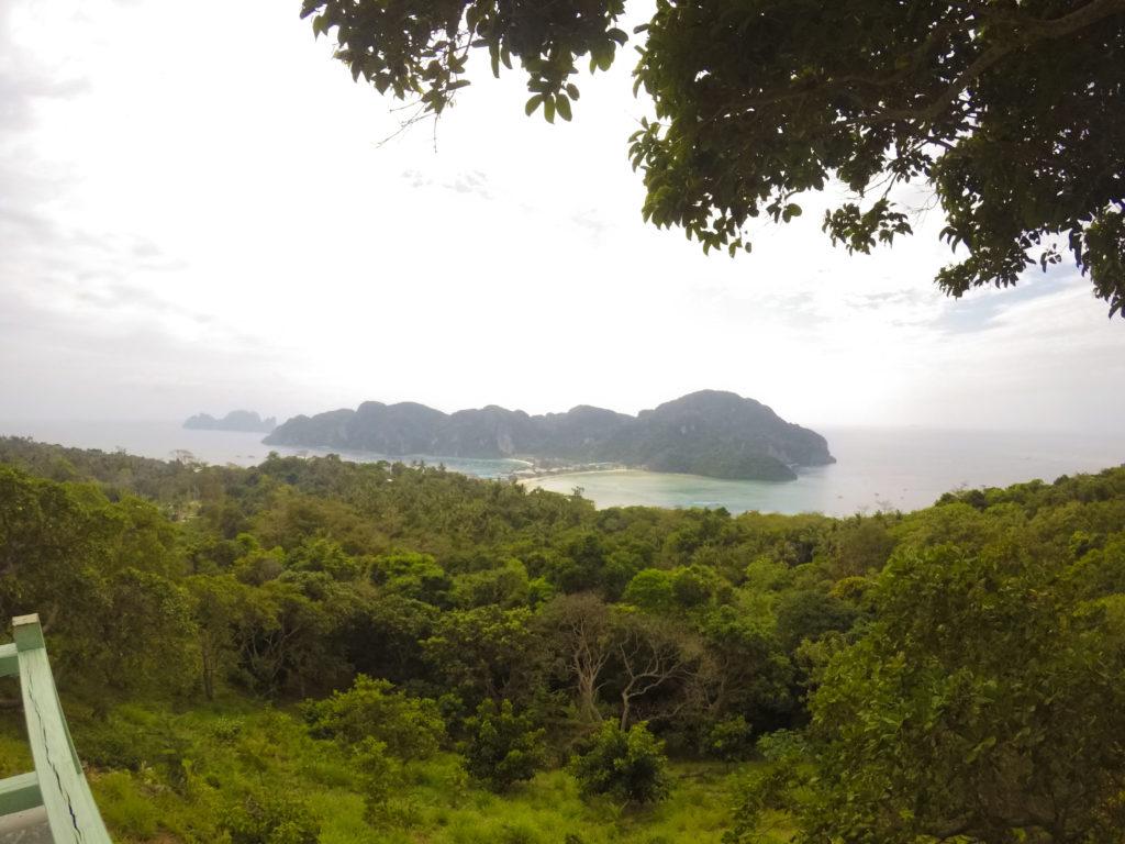 Viewpoint 3, Ko Phi Phi Leh.JPG